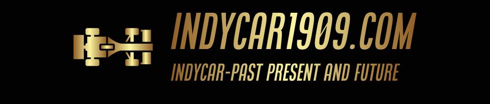 IndyCar1909.com